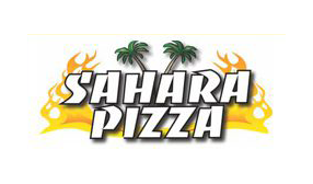 Sahara Pizza | Black Diamond, WA